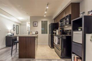 "Photo 14: 104 12248 224 Street in Maple Ridge: East Central Condo for sale in ""Urbano"" : MLS®# R2517980"
