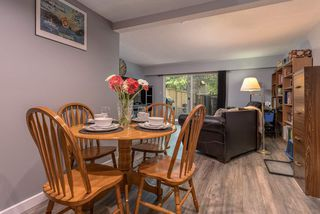Photo 7: 11699 FULTON Street in Maple Ridge: East Central Townhouse for sale : MLS®# R2520657