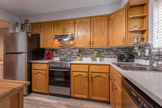 Photo 4: 11699 FULTON Street in Maple Ridge: East Central Townhouse for sale : MLS®# R2520657