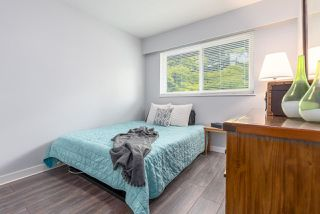 Photo 13: 11699 FULTON Street in Maple Ridge: East Central Townhouse for sale : MLS®# R2520657