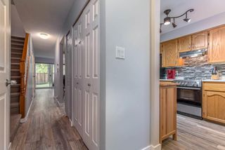 Photo 8: 11699 FULTON Street in Maple Ridge: East Central Townhouse for sale : MLS®# R2520657