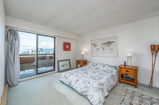 "Photo 8: 1304 1515 EASTERN Avenue in North Vancouver: Central Lonsdale Condo for sale in ""Eastern House"" : MLS®# R2520990"