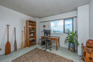 "Photo 11: 1304 1515 EASTERN Avenue in North Vancouver: Central Lonsdale Condo for sale in ""Eastern House"" : MLS®# R2520990"