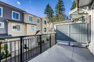 Photo 19: 171 9718 161A Street in Surrey: Fleetwood Tynehead Townhouse for sale : MLS®# R2527089