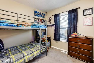 Photo 14: 816 Beckner Crescent: Carstairs Detached for sale : MLS®# A1059723