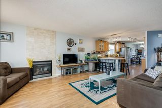 Photo 3: 816 Beckner Crescent: Carstairs Detached for sale : MLS®# A1059723