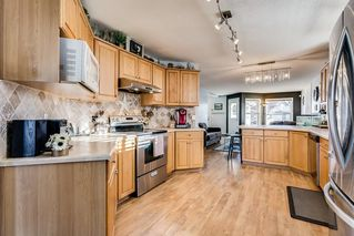 Photo 5: 816 Beckner Crescent: Carstairs Detached for sale : MLS®# A1059723
