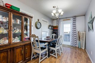 Photo 6: 816 Beckner Crescent: Carstairs Detached for sale : MLS®# A1059723