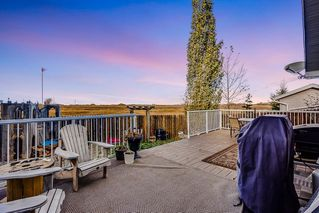 Photo 7: 816 Beckner Crescent: Carstairs Detached for sale : MLS®# A1059723