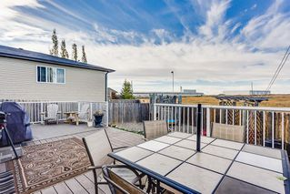 Photo 10: 816 Beckner Crescent: Carstairs Detached for sale : MLS®# A1059723