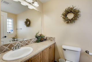 Photo 13: 816 Beckner Crescent: Carstairs Detached for sale : MLS®# A1059723