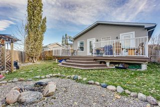 Photo 17: 816 Beckner Crescent: Carstairs Detached for sale : MLS®# A1059723