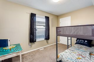 Photo 15: 816 Beckner Crescent: Carstairs Detached for sale : MLS®# A1059723