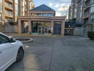 Main Photo: 103 2468 E BROADWAY in Vancouver: Renfrew Heights Condo for sale (Vancouver East)  : MLS®# R2532486