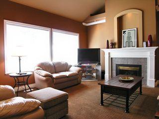 "Photo 5: 3332 CANTERBURY DR in Surrey: Morgan Creek House for sale in ""Morgan Creek"" (South Surrey White Rock)  : MLS®# F2621682"