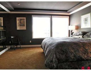"Photo 14: 3332 CANTERBURY DR in Surrey: Morgan Creek House for sale in ""Morgan Creek"" (South Surrey White Rock)  : MLS®# F2621682"