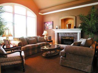 "Photo 2: 3332 CANTERBURY DR in Surrey: Morgan Creek House for sale in ""Morgan Creek"" (South Surrey White Rock)  : MLS®# F2621682"