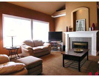 "Photo 12: 3332 CANTERBURY DR in Surrey: Morgan Creek House for sale in ""Morgan Creek"" (South Surrey White Rock)  : MLS®# F2621682"