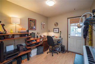 Photo 12: 237 Marjorie Street in Winnipeg: St James Residential for sale (5E)  : MLS®# 1922510