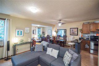 Photo 9: 237 Marjorie Street in Winnipeg: St James Residential for sale (5E)  : MLS®# 1922510