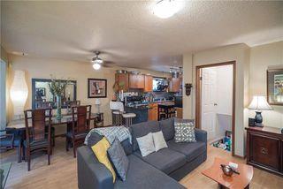 Photo 8: 237 Marjorie Street in Winnipeg: St James Residential for sale (5E)  : MLS®# 1922510