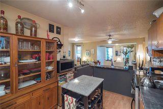 Photo 2: 237 Marjorie Street in Winnipeg: St James Residential for sale (5E)  : MLS®# 1922510