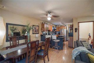 Photo 6: 237 Marjorie Street in Winnipeg: St James Residential for sale (5E)  : MLS®# 1922510