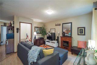 Photo 7: 237 Marjorie Street in Winnipeg: St James Residential for sale (5E)  : MLS®# 1922510