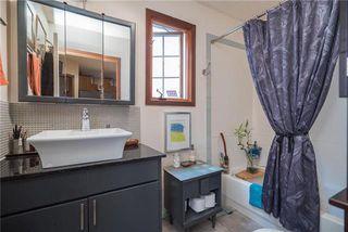 Photo 13: 237 Marjorie Street in Winnipeg: St James Residential for sale (5E)  : MLS®# 1922510