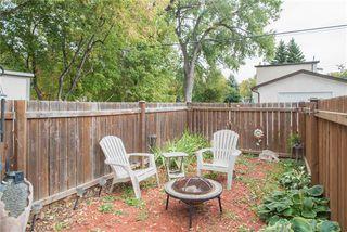 Photo 17: 237 Marjorie Street in Winnipeg: St James Residential for sale (5E)  : MLS®# 1922510