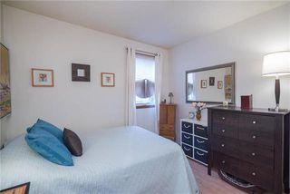 Photo 11: 237 Marjorie Street in Winnipeg: St James Residential for sale (5E)  : MLS®# 1922510