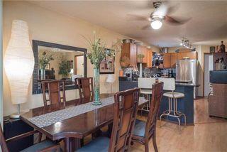 Photo 10: 237 Marjorie Street in Winnipeg: St James Residential for sale (5E)  : MLS®# 1922510
