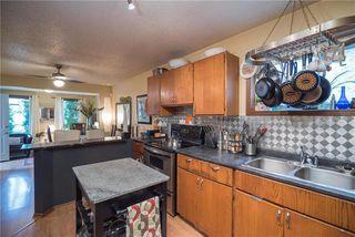 Photo 3: 237 Marjorie Street in Winnipeg: St James Residential for sale (5E)  : MLS®# 1922510