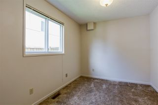 Photo 13: 10612 10 Avenue in Edmonton: Zone 16 House for sale : MLS®# E4170293
