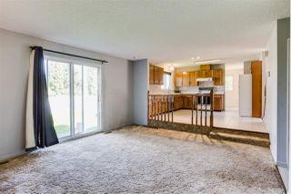Photo 11: 10612 10 Avenue in Edmonton: Zone 16 House for sale : MLS®# E4170293
