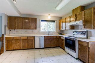 Photo 7: 10612 10 Avenue in Edmonton: Zone 16 House for sale : MLS®# E4170293
