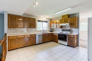 Photo 6: 10612 10 Avenue in Edmonton: Zone 16 House for sale : MLS®# E4170293
