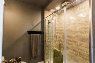 Photo 22: 10612 10 Avenue in Edmonton: Zone 16 House for sale : MLS®# E4170293