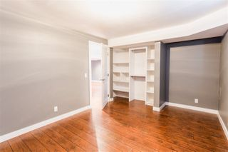 Photo 27: 10612 10 Avenue in Edmonton: Zone 16 House for sale : MLS®# E4170293