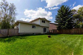 Photo 29: 10612 10 Avenue in Edmonton: Zone 16 House for sale : MLS®# E4170293