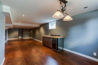 Photo 25: 10612 10 Avenue in Edmonton: Zone 16 House for sale : MLS®# E4170293