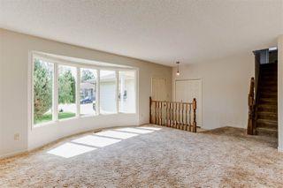 Photo 4: 10612 10 Avenue in Edmonton: Zone 16 House for sale : MLS®# E4170293
