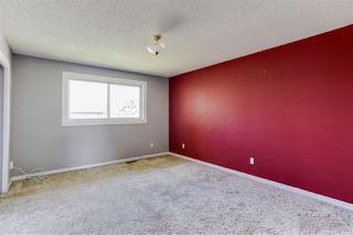 Photo 19: 10612 10 Avenue in Edmonton: Zone 16 House for sale : MLS®# E4170293