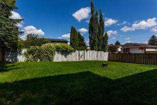 Photo 30: 10612 10 Avenue in Edmonton: Zone 16 House for sale : MLS®# E4170293