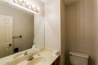 Photo 14: 10612 10 Avenue in Edmonton: Zone 16 House for sale : MLS®# E4170293