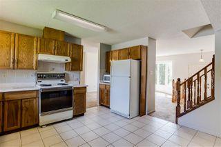 Photo 9: 10612 10 Avenue in Edmonton: Zone 16 House for sale : MLS®# E4170293