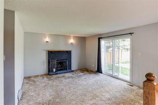 Photo 10: 10612 10 Avenue in Edmonton: Zone 16 House for sale : MLS®# E4170293
