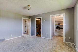 Photo 21: 10612 10 Avenue in Edmonton: Zone 16 House for sale : MLS®# E4170293