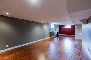 Photo 26: 10612 10 Avenue in Edmonton: Zone 16 House for sale : MLS®# E4170293