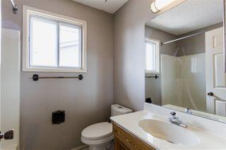 Photo 18: 10612 10 Avenue in Edmonton: Zone 16 House for sale : MLS®# E4170293